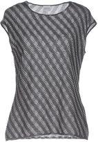 Armani Collezioni Sweaters - Item 39747037