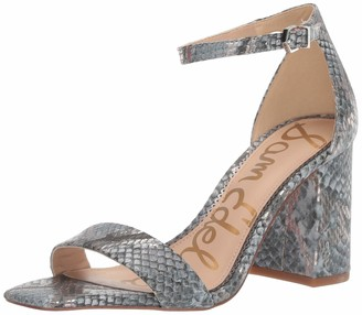 Sam Edelman Women's Daniella Sandals
