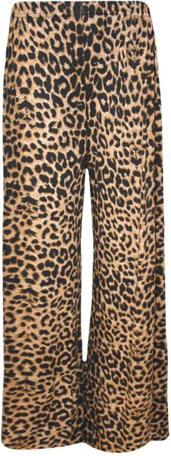 553fb97589b Women Plus Size Wide Leg Pants Canada - ShopStyle Canada
