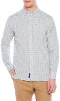 Victorinox Check Shirt