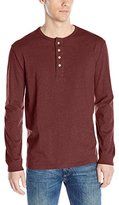 Pendleton Men's Deschutes Henley