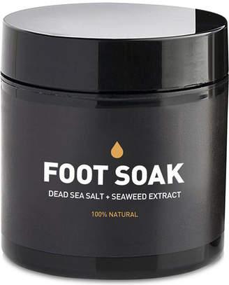 Way Of Will Foot Soak Bath Salt, 7.6-oz.