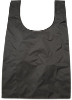 Baggu Big Reusable & Packable Shopping Bag