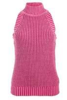 MICHAEL Michael Kors Donna Knit Tank
