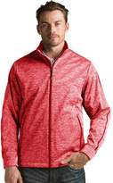 Antigua Men's Modern-Fit Golf Jacket