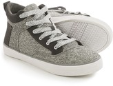 Toms Camila Highs Sneakers (For Women)
