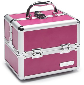 Caboodles Small Train Case