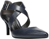 LifeStride Women's Life Stride See This Strappy