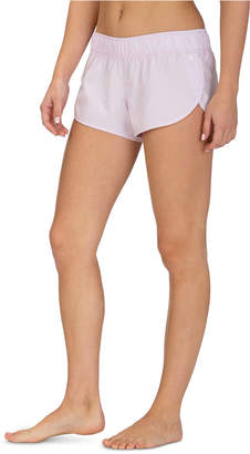 Hurley Juniors' Supersuede Beachrider Shorts
