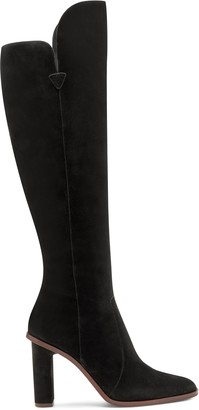 Vince Camuto Palley Over-The-Knee Boot - Excluded from Promotions