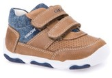 Geox Infant Boy's 'Balu' Sneaker