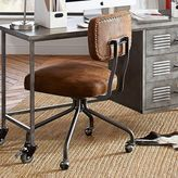 Architechts Desk Chair, Trailblazer