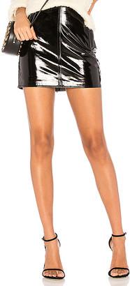 LAMARQUE Haze Skirt