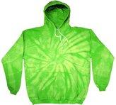 Buy Cool Shirts Kids Tie Dye Pullover Hoodie 6-8