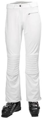 Helly Hansen Bellisimo Ski Pants Ladies