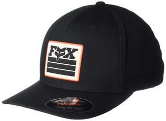 Fox Racing Fox Head Men's Flexfit Hat