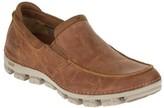 Caterpillar Men's Relente Moc Toe Shoe