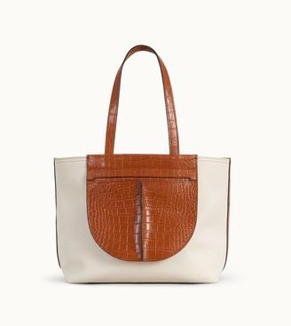 Tod's Tasca Bag Medium