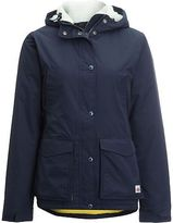 Penfield Hosston Insulated Jacket - Women's