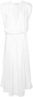 Kalita Ephyra gown