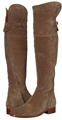 Ariat Two24 by Spencer (Taupe) Women's Boots