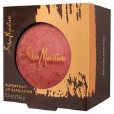 Shea Moisture SheaMoisture Superfruit Lip Exfoliator - 0.12oz