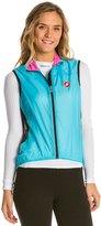 Castelli Women's Velo Vest 8129996