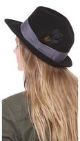 Rag and Bone Rag & Bone Sloan Hat