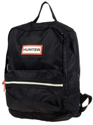 Hunter Backpacks & Bum bags