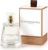 Connock London Manuka Eau de Parfum 100ml