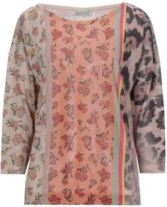 ANGELO MARANI Sweaters