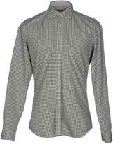 Siviglia Shirts - Item 38652829