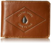 Volcom Men's Picto Wallet