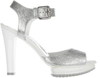 Hogan H247 Sandals