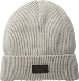 Original Penguin Men's Solid Color Knit Watchcap