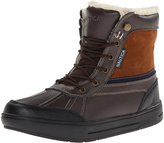 Nautica Men's Lockview B Winter Boot