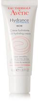 Avene Hydrance Optimale Rich Hydrating Cream, 40ml - Colorless