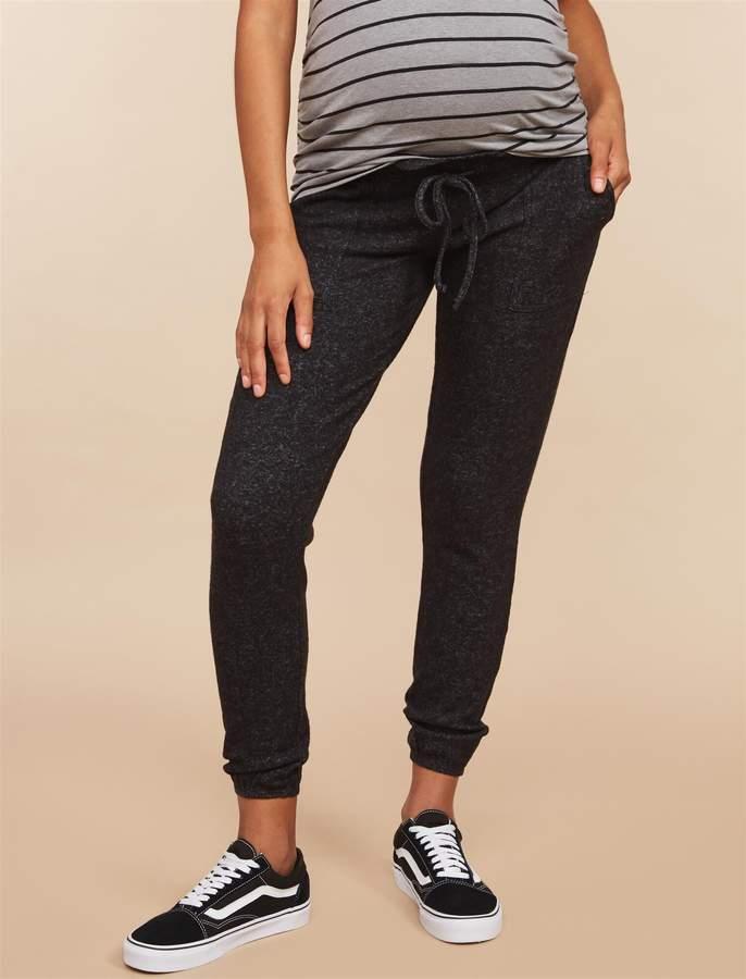 a510d945134f4 Smocked Jogger Pants - ShopStyle