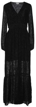 Liu Jo Long dress