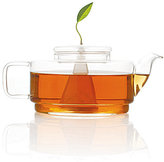 Tea Forte Sontu Glass Teapot