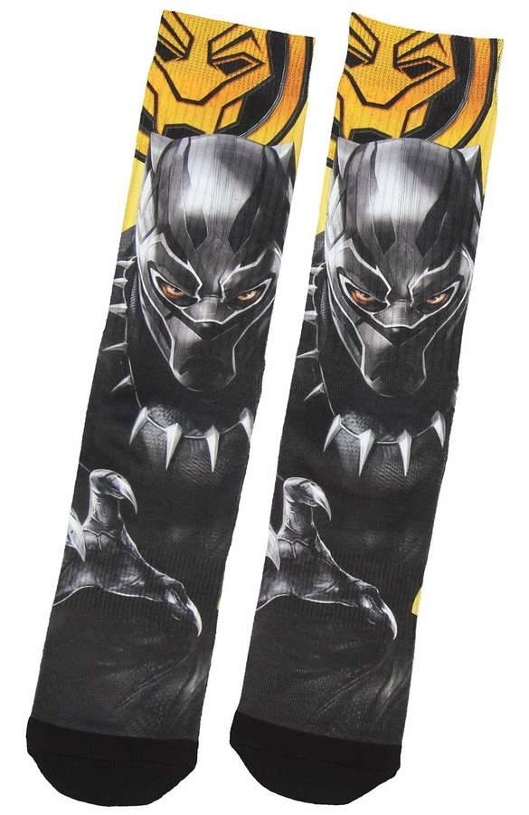 14e67fbe851 Bioworld Underwear   Socks For Men - ShopStyle Canada
