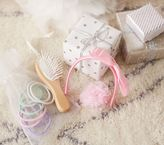 Pottery Barn Kids Doll Hair Accessory Kit