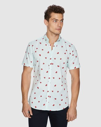 yd. Colossal Fun Shirt