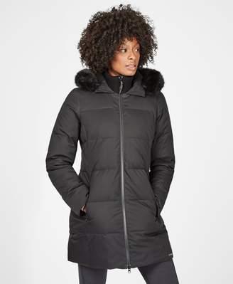 Sweaty Betty North Pole Primaloft Jacket