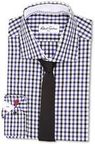 Robert Graham Berlin Dress Shirt