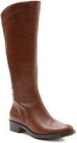 Andre Assous Saddle Up Waterproof Leather Boot