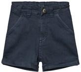 Mini A Ture Cornelis Black Pants