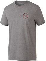 Oakley Men's 50/Established T-Shirt