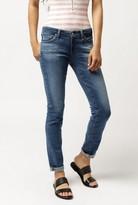 Stilt Skinny Jean