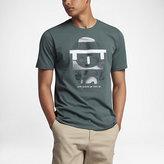 Nike SB Cody Hudson Men's T-Shirt